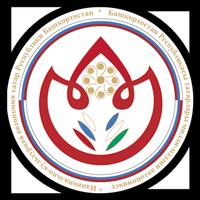 Местные национально-культурные автономии татар Республики Башкортостан