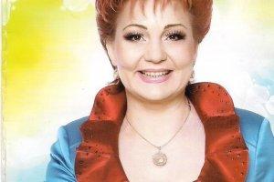 Ушла из жизни Народная артистка Башкортостана и Татарстана Хания Фархи