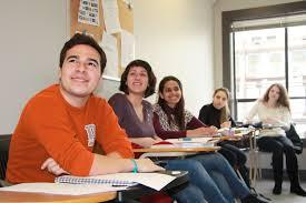 Приглашаем на курсы татарского языка в г. Уфа
